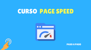 curso google page speed
