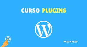 curso de plugins