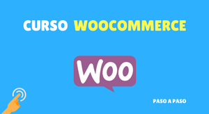 curso de woocommerce wordpress