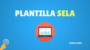 curso plantilla sela wordpress