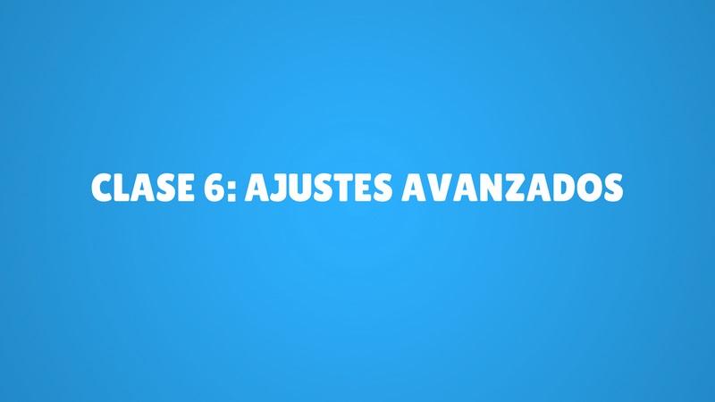 Curso Yoast SEO - David Ibiza