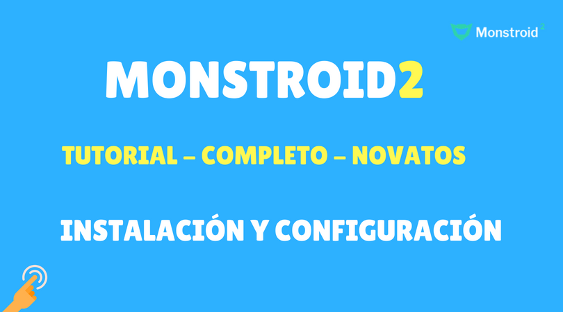Monstroid 2 Tutorial – Instalación y Configuración – Theme WordPress Profesional