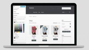curso de woocommerce para crear tu tienda online
