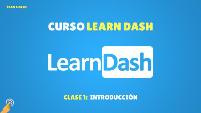 Curso de LearnDash #1: Instalar WordPress en servidor gratuito