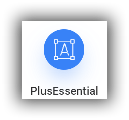 The Plus Addons for Elementor - DavidIbiza com