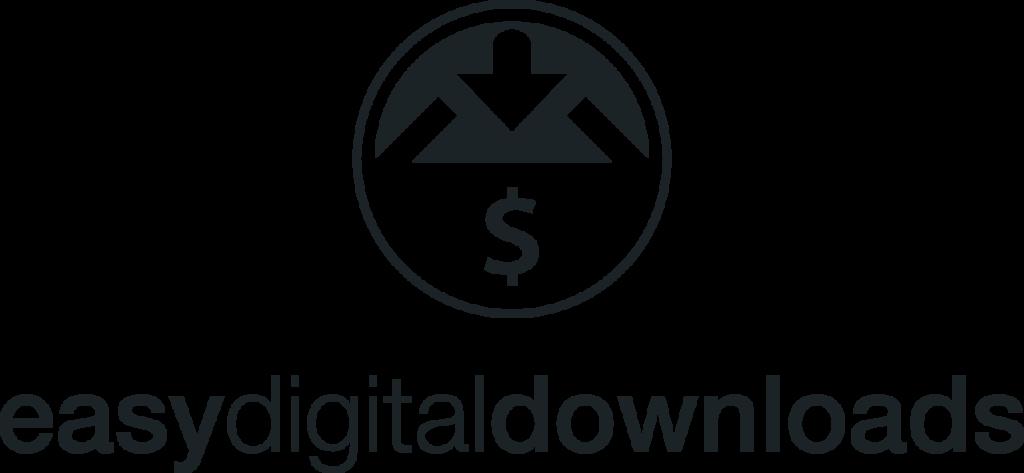 Easy digital downloads y astracon astra pro