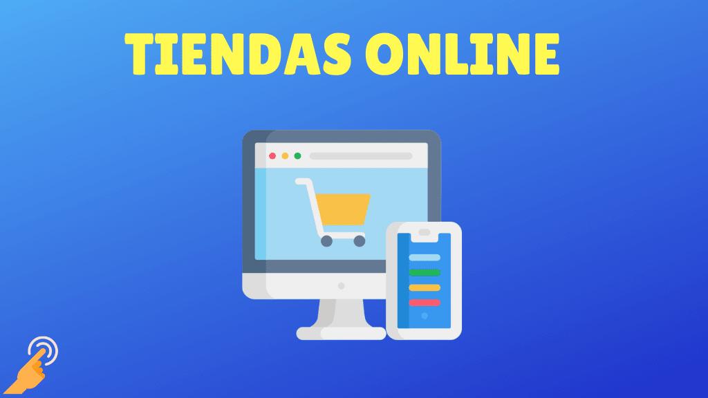 cursos tienda online