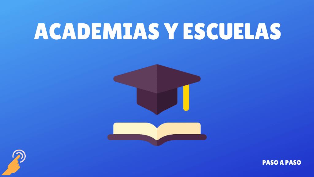 academia learndash
