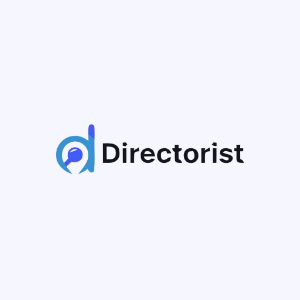 Directorist plugin descargar